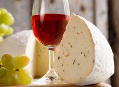 Sharpham Vineyard English Wine and Cheese   England Wines  www.enjoyhopewellvalleywines.com