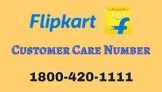 Are you an Avid Shopper on Flipkart? You might need this!    https://trickideas.com/flipkart-customer-care-toll-free-number/    #Flipkart #Customer #Care #TollFree #India