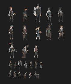 Resultado de imagem para 134159f5b1705aed18f4d09450cadef5--pixel-art-rpg-pixel-art-game