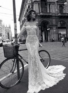 love..!!!  #vintage #dress
