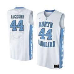 23b6b507b01 New North Carolina Tar Heels 2 Joel Berry II White College Basketball Jersey  cheap sale