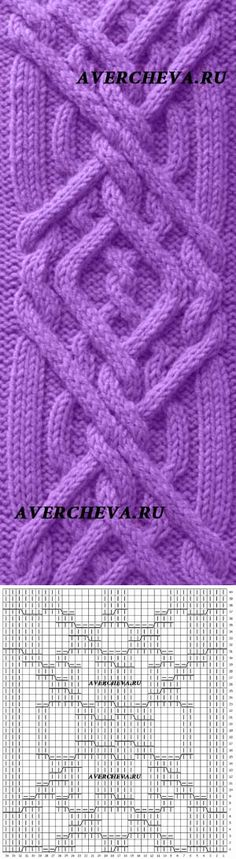 Aran Knitting Patterns, Knitting Stiches, Cable Knitting, Knit Patterns, Hand Knitting, Stitch Patterns, Knit Crochet, Knitting Patterns, Knitting And Crocheting