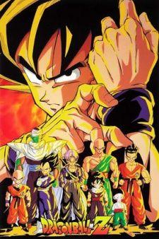 Dragon Ball Z (Original)