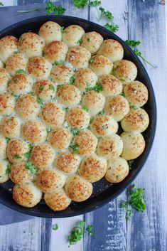 Bubble Bread - Bubble Bread You are in the right place about shrimp recipes Here we offer you the most beautiful p - Easy Shrimp And Grits, Easy Shrimp Scampi, Creamy Shrimp Pasta, Creamy Pasta Recipes, Healthy Pasta Recipes, Healthy Pastas, Shrimp Tacos, Best Shrimp Taco Recipe, Shrimp Recipes For Dinner