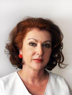 "Astazi, la emisiunea Simonei Balanescu Dragomir ""Traieste Sanatos"" este invitata d-na dr. Andreea Hortopan, medic primar medicina interna, medic specialist gastroenterolog la Centrul Medical Academica.https://www.facebook.com/photo.php?fbid=500896119945423=a.259346620767042.54971.211191115582593=1"