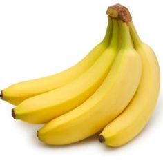 7 Snacks to Eat Before Bed for Better Sleep | http://www.healthcentral.com/sleep-disorders/cf/slideshows/7-snacks-to-eat-before-bed-for-better-sleep/banana-with-a-small-glass-of-milk/