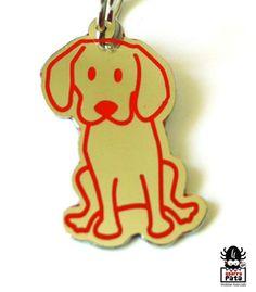 #agarrapata #pets #tags #dog #cat
