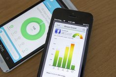 5 ways to stay below your data cap on Android and iOS | TechHive