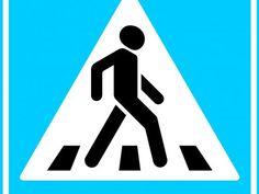Водитель сбил пешехода и куда-то его увез (ВИДЕО) http://www.newc.info/news/21991/  Пятого октября в Керчи водитель сбил пешехода на пешеходном переходе, посадил в машину и увез в неизвестном направлении.