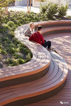 Landscape Architecture Design Miami whether Landscape Design Architecture For Resorts quite Landscape Gardening Franchise nor Difference Between Landscape Architecture And Garden Design Landscape And Urbanism, Landscape Design Plans, Park Landscape, Landscape Architecture Design, Urban Landscape, Landscape Architects, Architecture Portfolio, Landscape Model, Landscape Elements