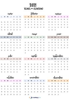 Bullet Journal Yearly, Bullet Journal For Beginners, Bullet Journal Books, Bullet Journal School, Bullet Journal Ideas Pages, Bullet Journal Inspiration, Book Journal, Journal Layout, To Do Planner