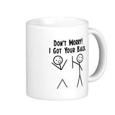 funny-mugs.jpg (512×512)