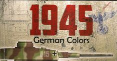 Panzer Iv, Model Tanks, German, Camo, Ww2 Tanks, Military Vehicles, Camouflage, Camo Designs