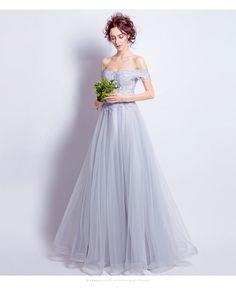 前撮りや後撮り、新婚旅行で着たい!楽天で買える【15,000円以内】の可愛いドレス特集*にて紹介している画像