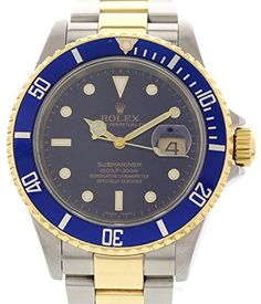 Rolex Sea-Dweller ref Y serial# circa Featuring diameter stainless steel case with unidirectional elapsed time bezel and sapphire crystal. Original glossy black dial with luminova… Rolex Watches For Men, Modern Watches, Luxury Watches, Wrist Watches, Men's Watches, Rolex Vintage, Vintage Watches, Stainless Steel Rolex, Watch Engraving