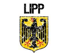 Lipp Surname