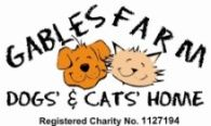 Home Page - Gables Farm Dogs' & Cats' Home