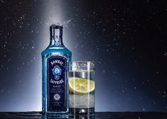 Curtain background lighting Lighting Techniques, Lights Background, Location, Vodka Bottle, Creative, Product Photography, Photo Studio