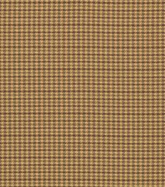 8''x8'' Home Decor Swatch Crypton-Wallace Glenn Golden Brown | JOANN
