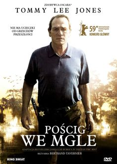bastille day filmweb