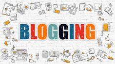 Blogging pour les entreprises http://ift.tt/2lYmxN2