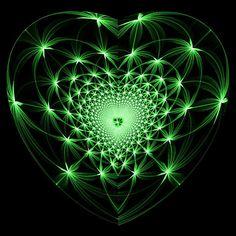 A darui este in firea intregului univers - TotulPentruNoi Places To Visit, Orice, Spirit, Celestial, Motivational, Universe