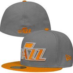 31565b11b36 49 Best Fan Shop - Caps   Hats images
