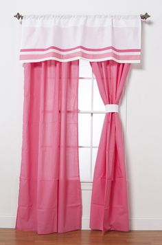 1000 Images About Curtain Ideas On Pinterest Linen