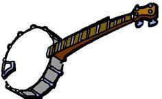tinyclipart.com resource banjo-clipart banjo-clipart-gifs-animados-banjo-7309604.jpg