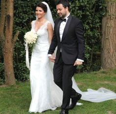 My Wedding #wedding #wedding dress #dress
