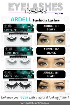 59c37dce8b9 80 Best Eyelashes Unlimited Products images in 2016 | Red cherry ...