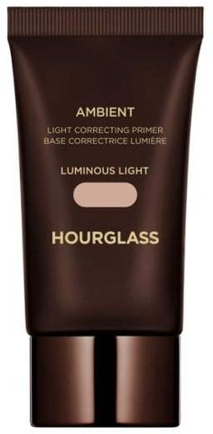 HOURGLASS Ambient(R) Light Correcting Primer
