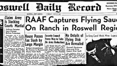 There are many claims on UFOs without verifiable testimonies