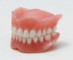 Dentistas Boca Boca.