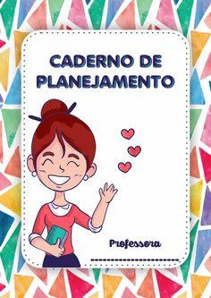 Portfolio Covers, Tot School, Professor, Teacher, Education, Learning, Kids, Blog, Planners