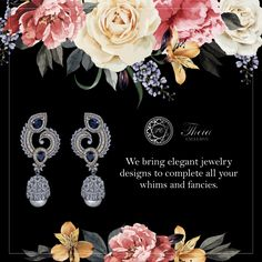 Make an order of your ideas for custom jewellery online, Our designers will design. Turn your inspiration into one-of-a-kind fine custom jewellery By Theia Exclusive Solitaire Setting, Kundan Set, Timeless Design, Custom Jewelry, Necklace Set, Handcrafted Jewelry, Diamond Jewelry, Diamonds, How Are You Feeling