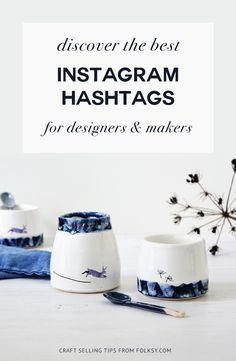 Home Business Resources Best Instagram Hashtags, Instagram Tips, Instagram Accounts, Instagram Games, Instagram Hastags, Diy Jewelry Necklace, Craft Business, Business Ideas, Instagram Influencer