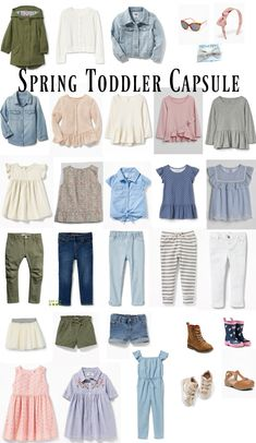 Is anyone else suffering from Daylight Savings happening? Is anyone else suffering from Daylight Savings happening? Usually it only messes with our kid's schedules (and moods), but for. Toddler Girl Style, Toddler Girl Outfits, Baby Outfits, Toddler Fashion, Kids Outfits, Kids Fashion, Toddler Hair, Toddler Girls, Back To School Outfits For Kids