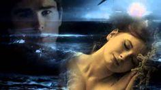 Оксана Муха - Стоїть дівча над бистрою водою