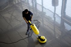 If you are searching for Commercial Cleaning Services in Washington dc, then contact Universal Janitorial Services. We have experienced staff. We use Eco friendly solution for cleaning. For more details visit our website.