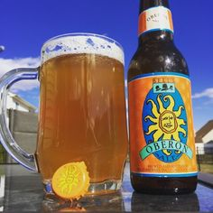 Mitten State Love: The Official Start of Spring: The Oberon Release