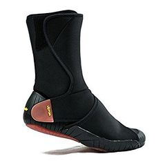 Buy Vibram Furoshiki and Fivefingers Online. Shop our huge selection of Vibram Fivefingers, Vibram Furoshiki Shoes, Injinji Toe Socks. Sock Shoes, Men's Shoes, Shoe Boots, Shoes Sneakers, Furoshiki Shoes, Vibram Furoshiki, Vibram Fivefingers, Futuristic Shoes, Fashion Shoes