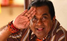 Top 10 Best Comedians in South Indian Movies (Tamil and Telugu)