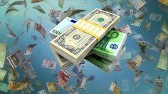 Cursos de Investimento Forex: Análise de Velas Japonesas dos pares EUR/USD e USD/JPY em 29/10/2015