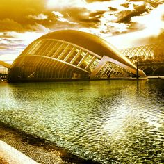 www.valenciacerrajeros.es Valencia, Opera House, Building, Travel, Vision Therapy, Futuristic City, Cities, Viajes, Buildings