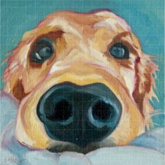 What is Your Painting Style? How do you find your own painting style? What is your painting style? Simple Acrylic Paintings, Acrylic Art, Portrait Acrylic, Acrilic Paintings, Arte Inspo, Wow Art, Beginner Painting, Dog Paintings, Dog Portraits
