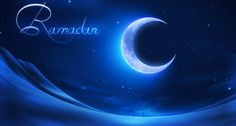 Mariam participates in Ramadan in the fall of 1974. Ramadan is on the ninth month of the Muslim year during which strict fasting is observed from sunrise to sunset. Mariam saw how the sighting of the new crescent moon could transform an entire city. (Page. 78)