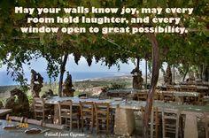 Explore Cyprus with trickTAB! tricktab.com #Cyprus #travel