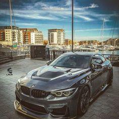 No captions needed. Rolls Royce Phantom, Most Expensive Car, Creating A Blog, Car Ins, Super Cars, Phantom Cars, Bike, Detail, Ideas