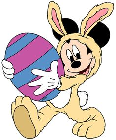 mickey_easter2.gif (500×604)